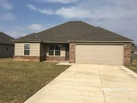 Home for sale: 3725 Remington Dr., Jonesboro, AR 72401