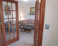 Home for sale: 120 Derbywood Cir., Dover, DE 19904