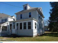 Home for sale: 427 Broadway, Westville, NJ 08093