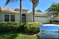 Home for sale: 951 Villeroy Greens Dr., Sun City Center, FL 33573