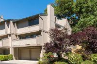 Home for sale: 21 Yarrow Ln., Novato, CA 94947