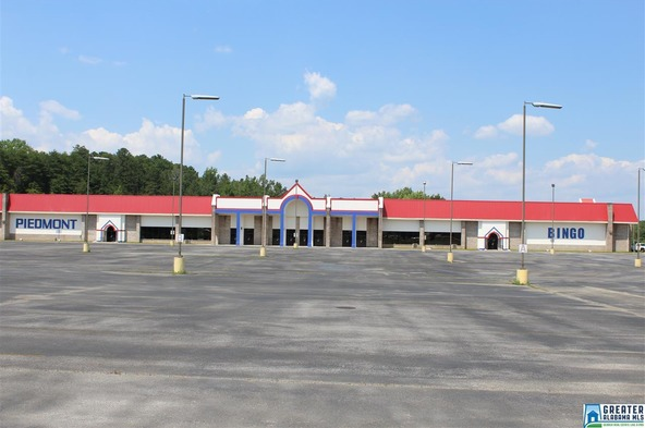 376 Hwy. 278 Bypass, Piedmont, AL 36272 Photo 7