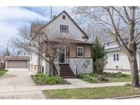 Home for sale: 234 E. Follett, Fond Du Lac, WI 54935