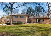 Home for sale: 21456 Summerside Ln., Northville, MI 48167