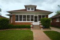 Home for sale: 617 Wilcox St., Joliet, IL 60435