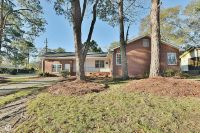 Home for sale: 1203 Dunbar Avenue, Columbus, GA 31906