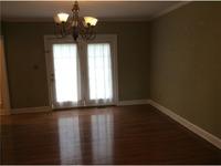Home for sale: 233 Hood Park Ct., Jasper, GA 30143