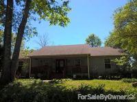 Home for sale: 1012 Landrich Ln., Broussard, LA 70518