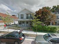 Home for sale: North, Lafayette, IN 47904