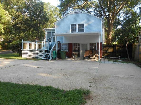 2039 Mckinley Avenue, Montgomery, AL 36107 Photo 36