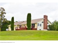 Home for sale: 94 Main St., Passadumkeag, ME 04475