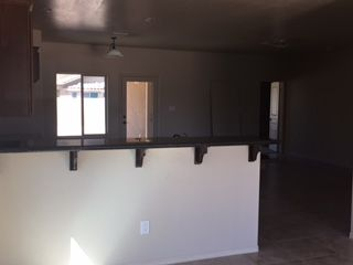 2538 S. 41st Ave. (L.54 Pw), Yuma, AZ 85364 Photo 8