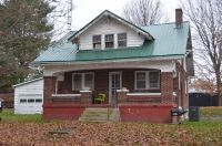 Home for sale: 317 North Second St., Berry, KY 41003