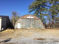 Home for sale: 121 Piedmont Hwy. S., Centre, AL 35960