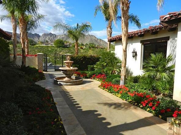 79281 Tom Fazio Ln. South, La Quinta, CA 92253 Photo 24