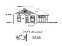 Home for sale: 6412 S. Adelia Avenue, Tampa, FL 33616