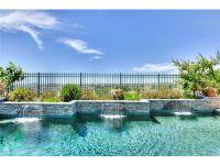Home for sale: 13 Field Point, Rancho Santa Margarita, CA 92679