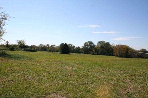 2415 E. Oak St., Conway, AR 72032 Photo 4