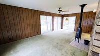 Home for sale: 106 West Saint Joseph Dr., Thomasboro, IL 61878
