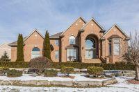 Home for sale: 4879 Crystal Creek, Washington, MI 48094