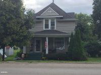 Home for sale: 1515 Chicago, Savanna, IL 61074