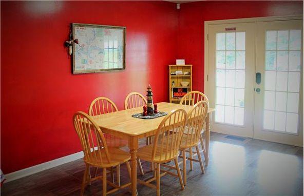 440 County Rd. 575, Rogersville, AL 35652 Photo 4