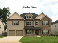Home for sale: 314 Cumberland, Byron, GA 31008