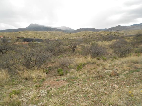 1 Wildhorse Acres, Clarkdale, AZ 86324 Photo 16