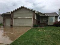 Home for sale: 6915 N. Grove St., Park City, KS 67219