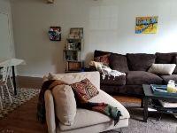 Home for sale: 380 Claremont Ave., Montclair, NJ 07042