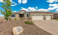 Home for sale: 1352 Divinity Dr., Prescott, AZ 86301