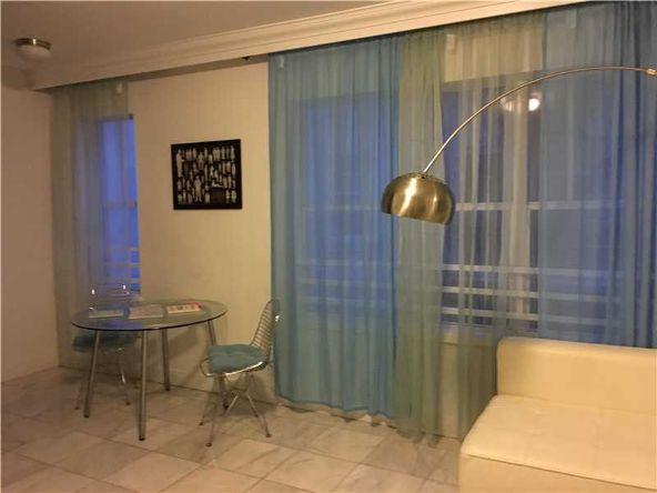 1619 W. Lenox # 9, Miami Beach, FL 33139 Photo 2
