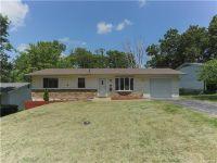 Home for sale: 703 Locust St., Festus, MO 63028