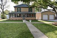 Home for sale: 803 Prospect Avenue, Malvern, IA 51551