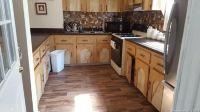 Home for sale: 42 Elliott St., Hartford, CT 06114
