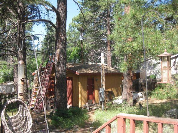 2566 Kachina Trail, Flagstaff, AZ 86005 Photo 11