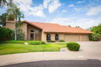 Home for sale: 9801 E. Mission Ln., Scottsdale, AZ 85258