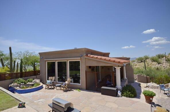 9815 N. la Reserve, Tucson, AZ 85737 Photo 13
