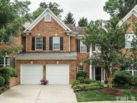 Home for sale: 3803 Casey Leigh Ln., Raleigh, NC 27612