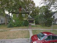 Home for sale: Grant, Rockford, IL 61103