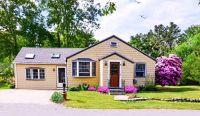 Home for sale: 11 Diana Avenue, Smithfield, RI 02917