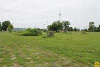 Home for sale: 1520 W. Spring, Sedalia, MO 65301