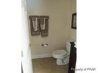 Home for sale: 241 Linville Gardens, Pinehurst, NC 28374
