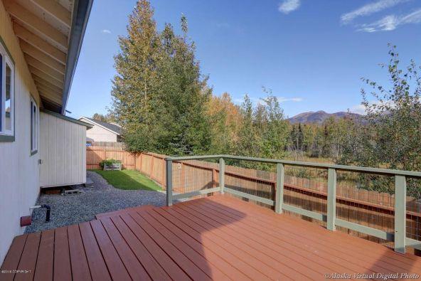 4203 Scenic View Dr., Anchorage, AK 99504 Photo 24