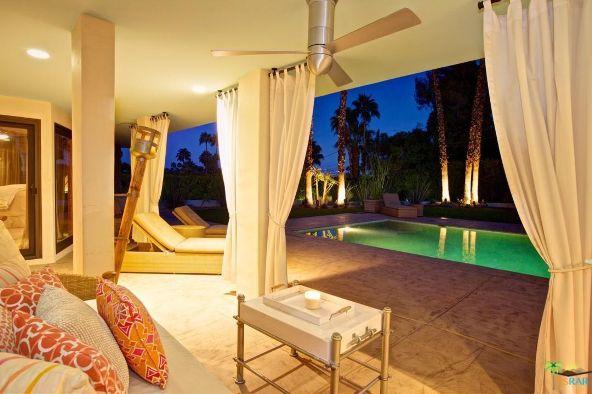 573 W. Mariscal Rd., Palm Springs, CA 92262 Photo 19