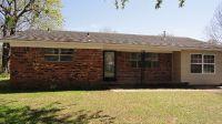 Home for sale: 1914 Lynndale Dr., Kennett, MO 63857