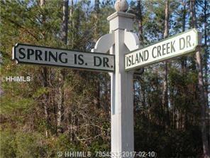 2 Island Creek Dr., Okatie, SC 29909 Photo 3