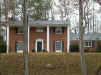 Home for sale: 1603 Ridge Rd., Oak Hill, WV 25901