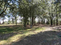 Home for sale: Vacant N.W. 34th Blvd., Jennings, FL 32053