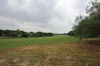 Home for sale: Lot 8076 Tee Off, Horseshoe Bay, TX 78657